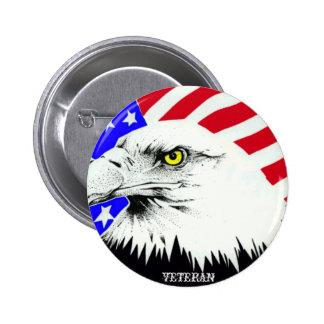 Veteran Gifts Buttons