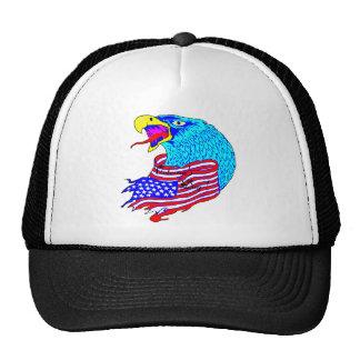 VETERAN S DAY PNG TRUCKER HAT