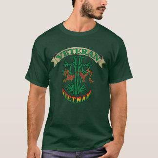 Veteran-Vietnam T-Shirt