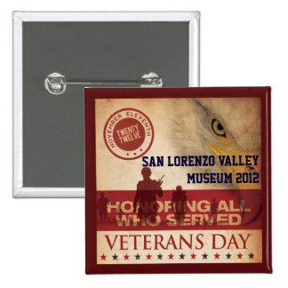 Veterans 2012 Button