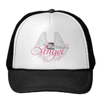 Veteran's Angel Hats