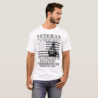Veterans Shirt Tshirt Hoodie Sweatshirt - Veterans
