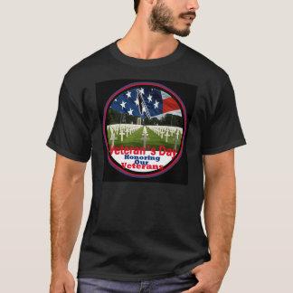 Veterans T-Shirt