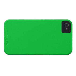 VETERANSALE1 iPhone 4 Case-Mate CASE