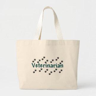 Veterinarian Bag