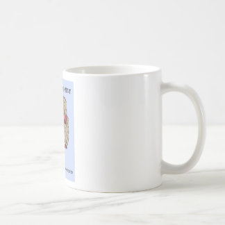 Veterinarian Happy Retirement Coffee Mug