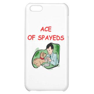 VETerinarian joke Case For iPhone 5C