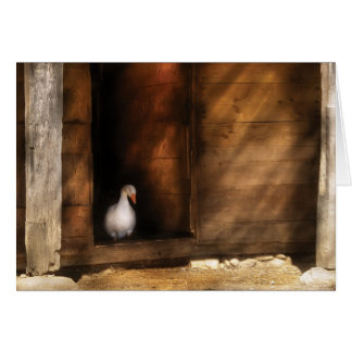 Veterinarian - Welcome to my Home Greeting Card