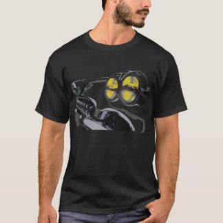 Vette lights T-Shirt