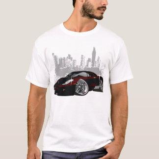 Vette T-Shirt