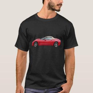 Vette Tshirt