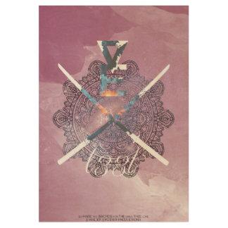 Vexl33t Brand Poster