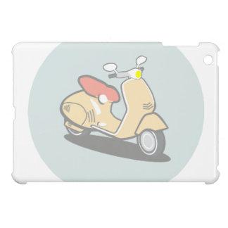 Vezpa iPad Mini Case