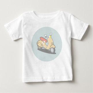 Vezpa kids t-shirt