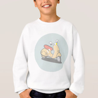 Vezpa Sweatshirt