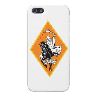 VF-142 Ghostriders iPhone Case iPhone 5 Case