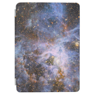 VFTS 682 in the Large Magellanic Cloud iPad Air Cover