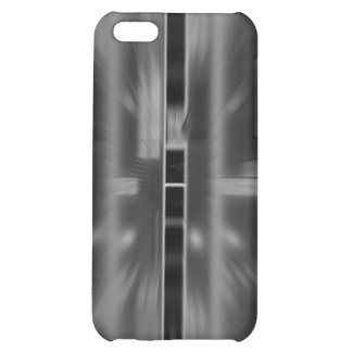 VGS BOB iPhone Case iPhone 5C Cover