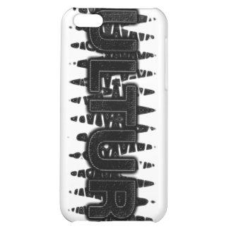 VGS Logo iPhone Case iPhone 5C Cases
