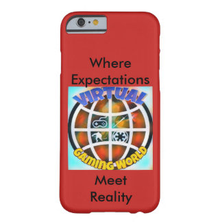 VGW Cell Phone case