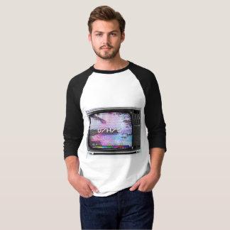 VHS Memories T-Shirt