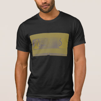 VHS Scooter T-Shirt
