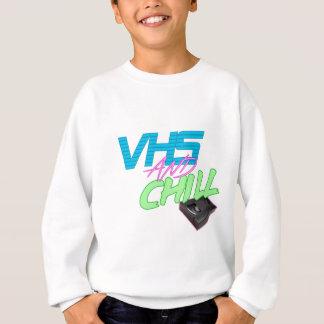 VHSnCHill Sweatshirt