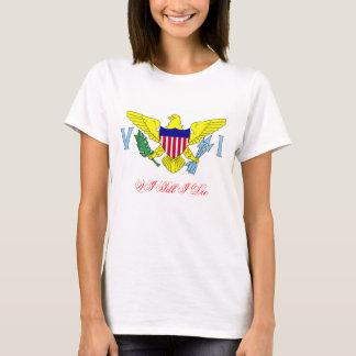 VI Genie T-Shirt
