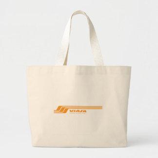 Viasa Bag