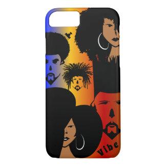 Vibe iPhone 8/7 Case