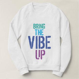 Vibe Up T Shirt