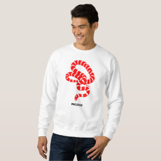 Vibore Sweater