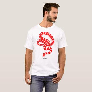 Vibore T-Shirt