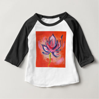 vibrance baby T-Shirt