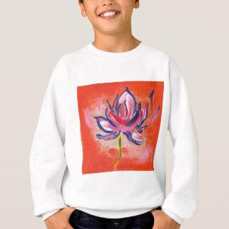 vibrance sweatshirt