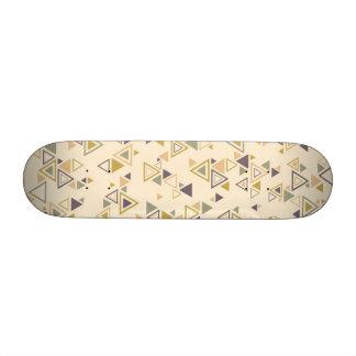 Vibrant Brave Adorable Angelic 21.6 Cm Skateboard Deck
