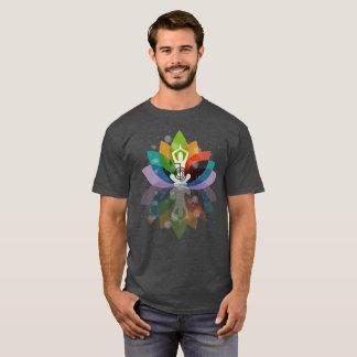 Vibrant Cho Ku Reiki T-Shirt