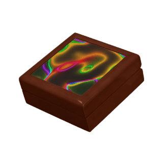 Vibrant Fantasy 4 Gift Box