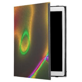 "Vibrant Fantasy 4 iPad Pro 12.9"" Case"