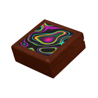 Vibrant Fantasy 5 Gift Box