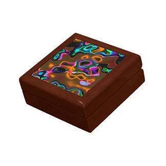 Vibrant Fantasy 8 Gift Box