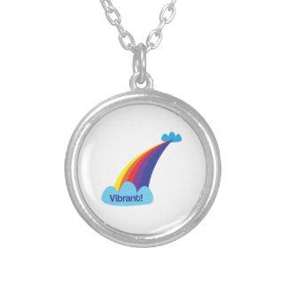 Vibrant! Custom Jewelry