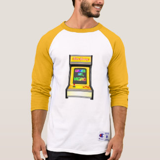 Vice to gamer T-Shirt