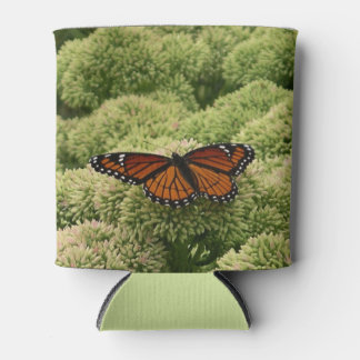 Viceroy Butterfly Beautiful Nature Photography Can Cooler