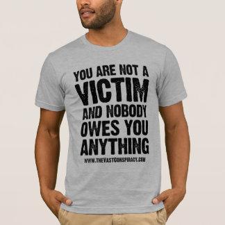 Victicrat T-Shirt