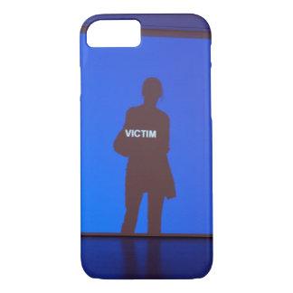 VICTIM Art Case