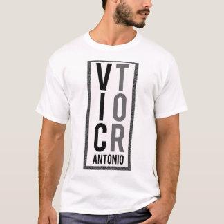 Victor Antonio T-Shirt