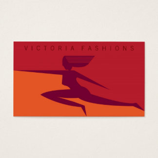 Victoria-Red