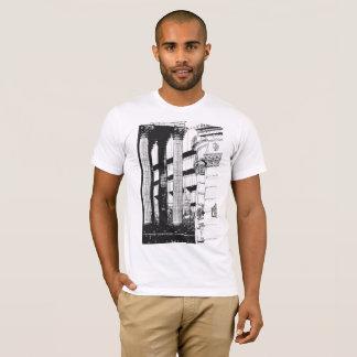 Victoria Square, Birmingham T-Shirt