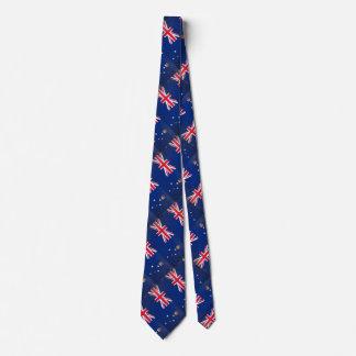 Victoria Tie